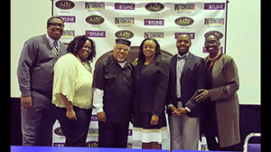 AABJ founders Reception 2-11-16