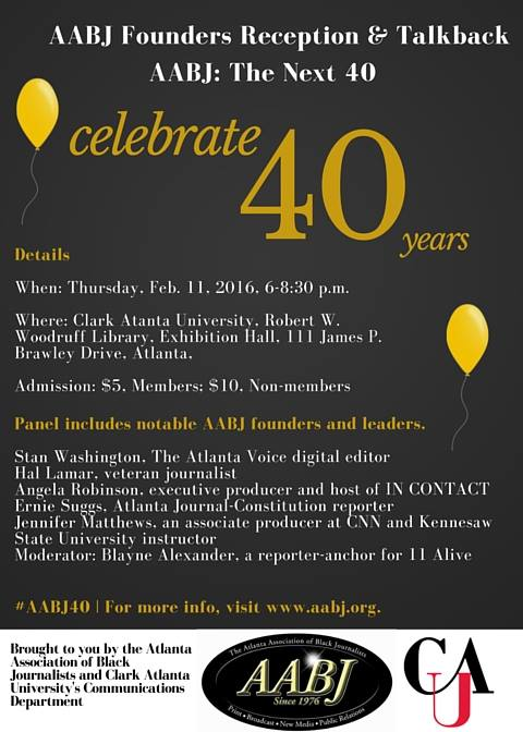 aabj-founders-reception-flyer40th